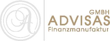 ADVISAS GmbH